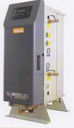 Midigas